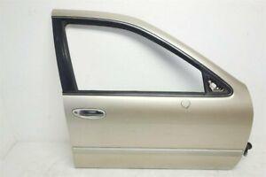 1996 1997 1998 1999 Infiniti I30 Front passenger door H010040USZ
