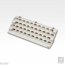 Hobby Zone S1s 26mm Paint Stand