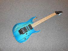 Ibanez RG470AHM-BMT Electric Guitar New!
