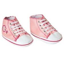 Living Puppets Handpuppe Bekleidung Schuhe rosa 65er  Neu