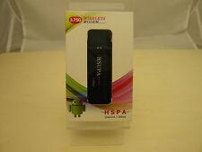 HSPA USB internet Surfstick UMTS 3G  7,2 MBit/s  ohne Simlock Neu