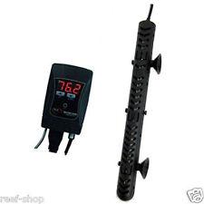 JBJ 150 Watt True Temp Titanium Heater & Controller Pro Series Aquarium Heater
