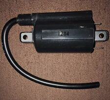 Ignition Coil Replaces Kawasaki No. 21121-2083 & John Deere No. AM120732