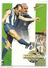 1995 Jezza's Lifetime Best (425) Malcolm BLIGHT Nth Melbourne +++
