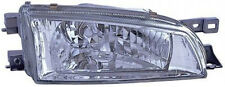 New Replacement Headlight Assembly RH / FOR 1999-01 SUBARU IMPREZA