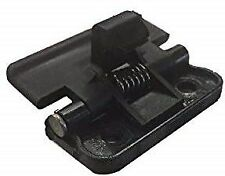 Genuine Toyota Center Console Armrest Lid Latch 58908-12080