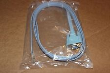 NEW-6ft-Cisco-Console-Cable-RJ45-to-DB9-Cable-Switch-Router