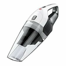 HoLife Handheld Cordless Vacuum, Hand Car Cleaner Vac Portable Dust Busters...