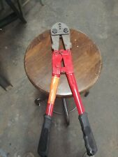 New listing Swage Tool