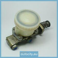 Girling L4222178 Maitre-cylindre de frein