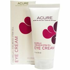 Cream Eyes Skin Care Moisturisers with All Natural Ingredients