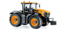 Wiking JCB Fastrac 8330 Tractor