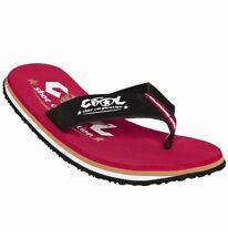 Damen-Sandalen & -Badeschuhe mit normaler Weite (E) für den Strand
