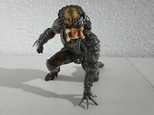 PREDATOR2 1/6 Model Figure Built by BILLIKEN USA