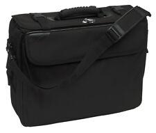 File Carrier Artwork transport Carry Case Art Artist Folder Case Protection A3