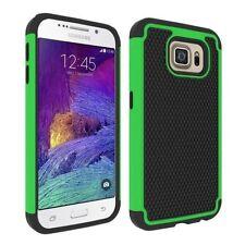 Étuis, housses et coques simples Samsung Samsung Galaxy S6 pour téléphone mobile et assistant personnel (PDA)