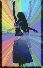 TRIBAL BELLY DANCING FOR THE BEGINNER DVD & FREE MUSIC CD BELLY DANCE, EXERCISE