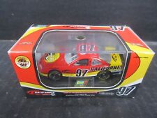 1997 Revell Collection # 97 California 500 - 1/64th stock car