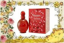 Britney Spears Hidden Fantasy 50ml HER EDP PERFUME SPRAY NEW INBOX GENUINE