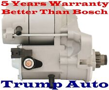 Starter Motor for TOYOTA 4 Runner engine 3RZ 2.7L Petrol 12V