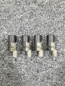 Genuine PDC Parking Sensor For BMW 3 5 6 7 Series X3  X5 Z4 E39 E46 E60 Mini X1