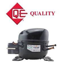 QE FRACTIONAL REFRIGERATOR COMPRESSOR 1/6 HP / 120 V/50-60 HZ / R134A LBP (NEW)