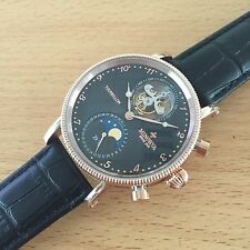 New Bigger RG Moonphase date 1-Min.Real Flying Tourbillon black