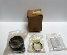 ENERPAC RC50K50 STANDARD REPAIR KIT FOR 50 TON HYDRAULIC CYLINDER