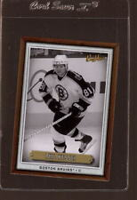 2006 BEEHIVE #105 PHIL KESSEL RC MINT *919840