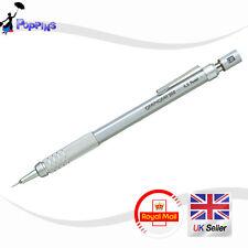 NEW Pentel GraphGear 500 0.3mm Mechanical Pencil 0.3 mm