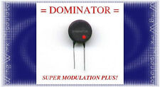 DOMINATOR MODULATOR for GALAXY 929,939,949,959,979 cb radio and More