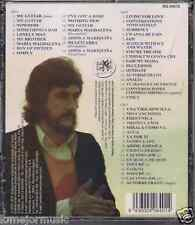 RARE 70s 80'S 3CDs+booklet JUAN PARDO my guitar CONVERSACIONES CONMIGO MISMO jam