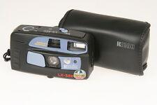 Ricoh LX 33W Panorama mit Tasche #BR123595