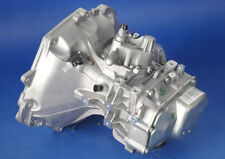 Vauxhall F17 Reconditioned Gearbox Astra Zafira Corsa 1.2 1.4 1.6 1.8 Ratios