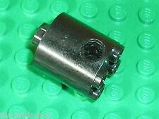 LEGO STAR WARS Robot Cylinder 30361 / sets 8964 7259 8088 4791 8101 4508