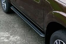 FIAT FREEMONT PEDANA ALLUMINIO S50 BLACK