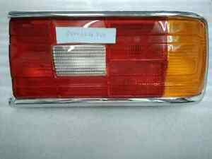 BMW GENUINE HAPPICH NEW Tail Light Right E12 from 8/76 63211368202