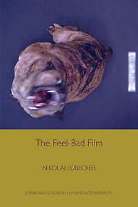 The Feel Bad Film by Nikolaj Lubecker (Paperback, 2015)
