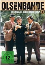 Die Olsenbande - Und ihr großer Coup (2013)