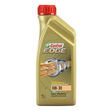 OLIO MOTORE CASTROL EDGE PROFESSIONAL 0W30 LL, LT.1
