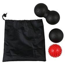 Massage Ball Massagers Ebay
