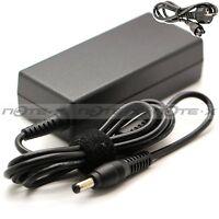 Chargeur alimentation pour Medion Akoya E7211 E7212 E7214 E7216  19V 3.42A