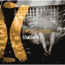 David Gahan, Dave Gahan - Hourglass [New CD] Hong Kong - Import