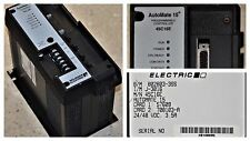 RELIANCE ELECTRIC AUTOMATE 15 PROGRAMMABLE CONTROLLER 45C16E PARTS ONLY