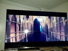 Samsung QLED 49 4K TV