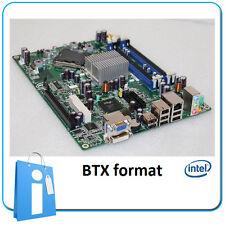 Placa base MICRO BTX intel DQ965WC Socket 775 sin accesorios D41834-500