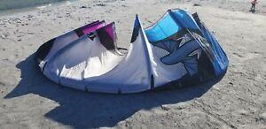 Best Kiteboarding Taboo Kite - 14 meter - Professionally Inspected
