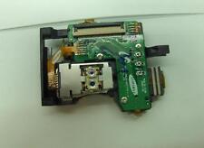 Samsung Assembly Pick Up AK96-0117A