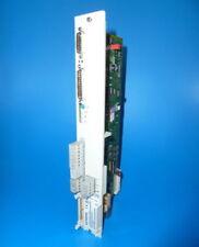 Siemens Simodrive Regelkarte 6SN1118-0BJ11-0AA0   Funktionsfähig Top Zustand