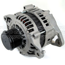 LRA205 ALTERNATOR FOR ISUZU//NISSAN//SUBARU